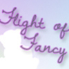 Flight_of_Fancy