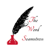 TheWordSeamstress