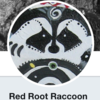 Redrootraccoon