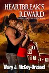 Heartbreak's Reward Book #2 Double Dutch Ranch Series: Love at First Sight