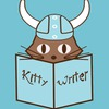 Kitty_Writer