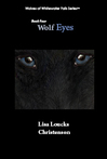 Wolf Eyes, Book Four, Wolves of Whitewater Falls Series™